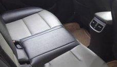 Cần bán Hyundai Elantra năm sản xuất 2017, màu trắng, giá tốt giá 540 triệu tại Đà Nẵng
