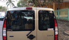 Bán ô tô Fiat Doblo 1.6 MT đời 2008 giá Giá thỏa thuận tại Hà Nội