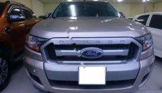 Cần bán lại xe Ford Ranger đời 2016, nhập khẩu nguyên chiếc chính chủ giá 625 triệu tại Hà Nội