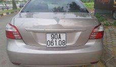 Bán Daewoo Lacetti sản xuất năm 2011, màu xám chính chủ, giá tốt giá 238 triệu tại Hà Nội