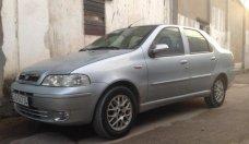 Bán Fiat Albea ELX 2007, số sàn giá 160 triệu tại Tp.HCM