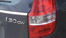 Bán Hyundai i30 đời 2010 giá 410 triệu tại Hà Nội