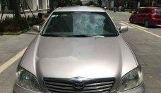 Bán xe Toyota Camry 2.4 G năm sản xuất 2004 như mới giá 328 triệu tại Hà Nội