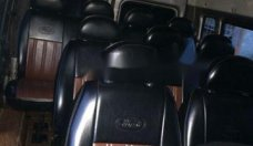 Chính chủ bán Ford Transit đời 2006 giá 210 triệu tại Lâm Đồng