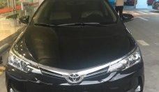 Bán Toyota Corolla Altis 1.8G 2020, giá tốt, giao xe ngay, phiếu thay dầu miễn phí. Gọi ngay 0988611089 giá 791 triệu tại Hà Nội