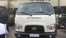 Cần bán Hyundai Mighty 110S-7T đời 2019,giao ngay giá rẻ giá 698 triệu tại An Giang