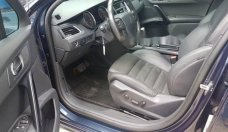 Gia đình bán xe Peugeot 508 động cơ 1.6 có turbo (đẳng cấp) nhập Pháp giá 920 triệu tại Đà Nẵng