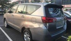 Bán ô tô Toyota Innova 2.0E sản xuất 2018 giá 743 triệu tại Hải Phòng