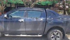 Bán xe Mazda BT50 2017, số tự động  giá 635 triệu tại Cần Thơ