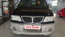 Salon ô tô Ánh Lý bán xe Mitsubishi Jolie 2.0 MT đời 2003, bánh treo giá 135 triệu tại Phú Thọ