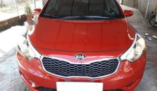 Bán ô tô Kia K3 1.6AT đời 2014, màu đỏ  giá 510 triệu tại Bình Phước