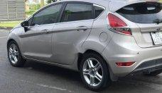 Bán Ford Fiesta S Sx 2012, đk 2013, số tự động tư nhân chính chủ đi cực ít giá 375 triệu tại Hải Dương