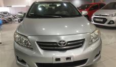 Toyota Corolla Altis - 2010 Xe cũ Trong nước giá 10 triệu tại Phú Thọ