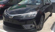 Toyota Altis 1.8G đủ màu giao ngay, chiết khấu tiền mặt, hỗ trợ mua xe trả góp, liên hệ ngay 0987404316 giá 753 triệu tại Hà Nội