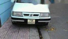 Cần bán gấp Fiat Tempra đời 2001, màu trắng  giá 70 triệu tại Khánh Hòa