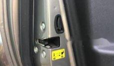 Bán xe Kia Morning 2010 còn rất mới giá 265 triệu tại Cần Thơ