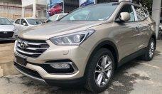 Bán Hyundai SantaFe có sẵn với chỉ 325 triệu, liên hệ 0905727571 để đặt cọc có xe sớm nhất giá 325 triệu tại Đà Nẵng