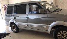 Bán ô tô Mitsubishi Jolie sản xuất 2003, màu xám, giá tốt giá 135 triệu tại Bình Phước