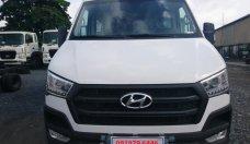 Cần bán xe Hyundai Xe khách Solati  năm 2019, màu trắng giá 1 tỷ 19 tr tại An Giang