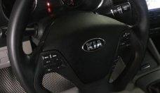 Bán ô tô Kia K3 đời 2015, màu đen như mới, giá tốt giá 460 triệu tại Nghệ An