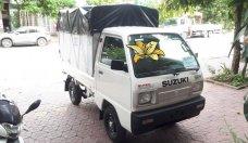 Bán xe tải 5 tạ Suzuki 550 Kg tại Hải Phòng 01232631985 giá 250 triệu tại Hải Phòng