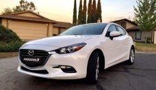 Cần bán Mazda 3 All New màu đỏ, có hỗ trợ ngân hàng 80%, giao xe ngay, LH 0918 879 039 Trung Mazda giá 659 triệu tại Đồng Nai