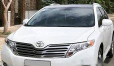 Cần bán Toyota Venza 2.7 đời 2009, nhập khẩu USA giá 770 triệu tại BR-Vũng Tàu