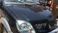 Bán xe Mitsubishi Jolie 2.0 MPI sản xuất năm 2005, màu đen, LH 0986567190 giá 170 triệu tại Phú Thọ