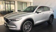 Mazda CX5 New 2018, đủ màu, giao ngay - Ưu đãi lớn T7. Trả góp 90%, lãi suất 0.6% - Ưu đãi giảm tiền mặt - Liên hệ 0908.96.96.26 giá 899 triệu tại Hà Nội