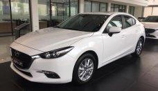 Mazda 3 1.5 Sedan 2018. Trả góp ra biển chỉ 160 triệu, lãi suất 0.6%, tối đa 90% - liên hệ 0908.969.626 giá 659 triệu tại Hà Nội