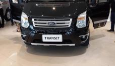 Transit Limousine giá cực sốc chỉ từ 1 tỷ 195 triệu Autokingdom. Liên hệ: 0934.635.227 giá 1 tỷ 195 tr tại Hà Nội