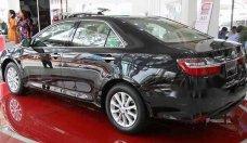 Bán Toyota Camry 2.0 E 2018, mới 100% giá 977 triệu tại Khánh Hòa