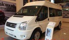 Siêu giảm giá, Ford Transit mới giá 816 liên hệ ngay 0935.389.404 giá 816 triệu tại Đà Nẵng