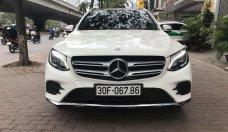 Bán Mercedes GLC300 2016 trắng/kem, biển Hà Nội Phát Lộc giá 1 tỷ 940 tr tại Hà Nội