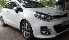 Bán Kia Rio 1.4 Hatchback 2015, màu trắng, nhập khẩu, giá 500tr giá 500 triệu tại Đồng Nai
