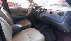 Bán xe Toyota Zace GL sản xuất năm 2005 như mới giá 199 triệu tại Hà Tĩnh