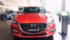 Chỉ cần 204 triệu có ngay em Mazda 3- Bao giấy tờ tại Tây Ninh giá 659 triệu tại Tây Ninh
