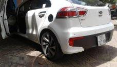 Bán Kia Rio 1.4 Hatchback 7/2015, một chủ giá 500 triệu tại Đồng Nai
