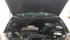 Bán xe Hyundai Avante đời 2011, màu đen chính chủ giá 365 triệu tại Vĩnh Phúc