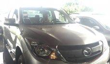 Nha Trang bán xe Mazda BT50 2.2 AT SX 2018, đủ màu, giao ngay 0938.807.843 giá 679 triệu tại Khánh Hòa