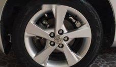 Bán Toyota Corolla altis sản xuất năm 2013, màu bạc xe gia đình giá 640 triệu tại Lâm Đồng