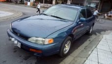 Cần bán gấp Toyota Camry đời 1994, giá chỉ 120 triệu giá 120 triệu tại Tiền Giang