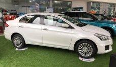 Suzuki Ciaz tại quảng ninh 0918886029 giá 499 triệu tại Quảng Ninh