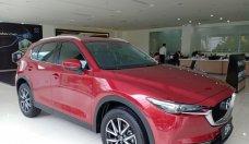 Bán Mazda Cx5 - Mua Trả Góp lên đến 80%, lãi suất ưu đãi, thủ tục đơn giản giá 899 triệu tại Đà Nẵng