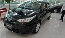 Toyota Vios 1.5E số sàn 2019 giá 531 triệu tại Hà Nội