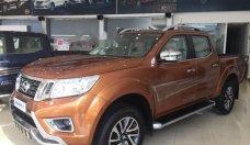 Bán xe Nissan Navara VL sản xuất 2018, 815tr giá 815 triệu tại Đồng Nai