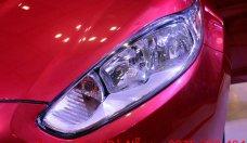Ford Fiesta Sport màu đỏ gọi ngay 0935.389.404 Đà Nẵng Ford giá 516 triệu tại Đà Nẵng