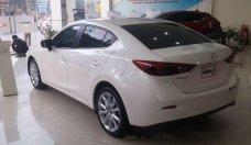 Bán xe Mazda 3 năm sản xuất 2018, màu trắng, 658 triệu giá 658 triệu tại Đồng Nai