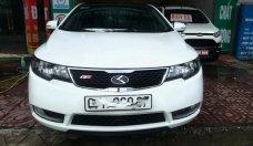 Cần bán xe cũ Kia Forte 1.6 AT đời 2013 giá 455 triệu tại Ninh Bình