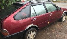 Cần bán gấp Toyota Corolla Altis 1985, màu đỏ, giá tốt giá 37 triệu tại Bình Dương